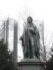 Schiller Denkmal FFM