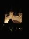 Burg Thun