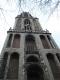 Domturm Utrecht