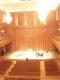 Kioi Hall Tokio