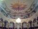 Schloßtheater im Neuen Palais