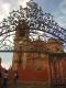 Templo de la Valenciana Guanajuato